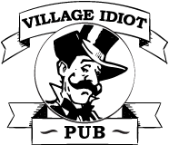 village-idiot_logo_web_160