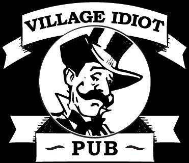 village-idiot_logo_web_320
